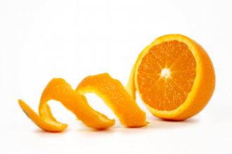 Risultati immagini per scorze arancia