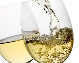 ciambelline al vino abruzzo melrose - photo#22