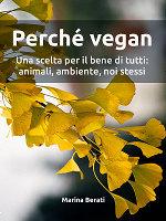 libri di ricette vegan [veganhome] - Libri Cucina Vegana